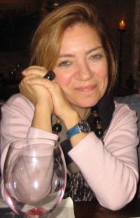 Rosaria Conte