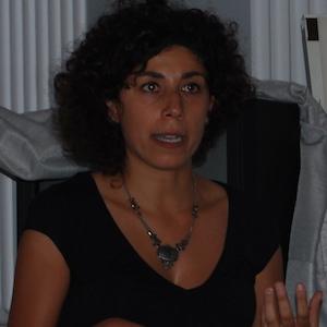 Francesca Giardini