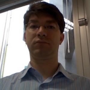 Luis Gustavo Nardin