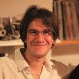 Paolo Turrini
